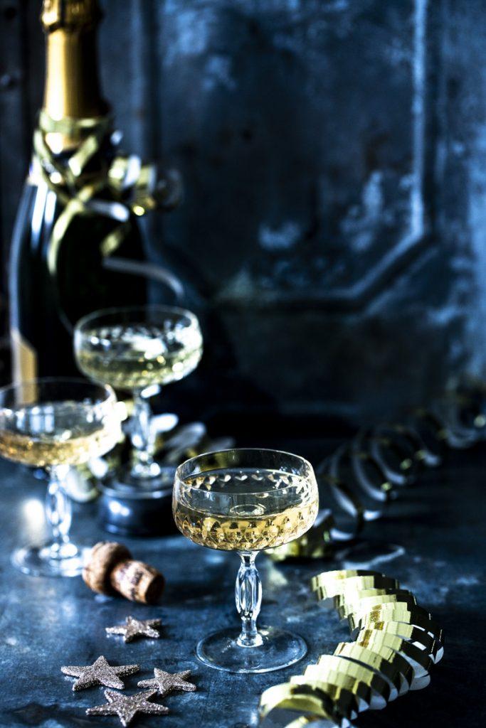 Fondue Saucen und Dips: Ein Klassiker zu Sivester