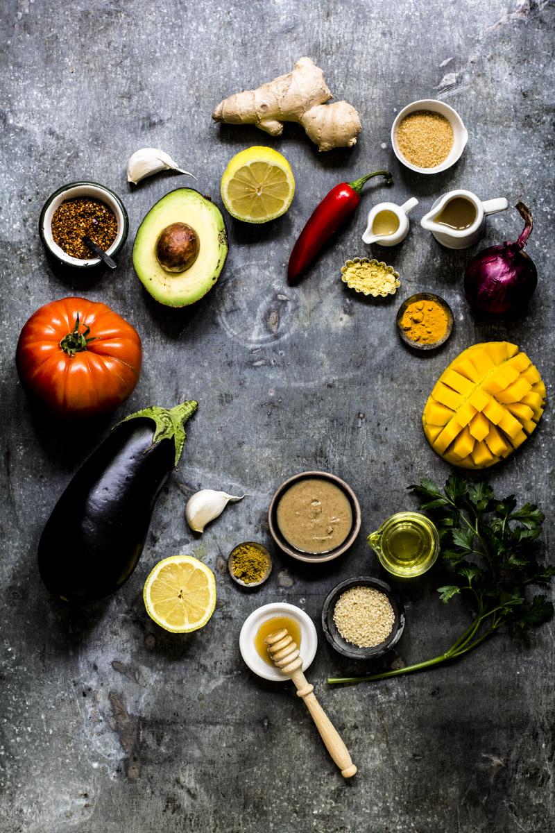 Dreierlei Fondue Saucen und Dips. Ein Klassiker zu Sivester #silvester #fondue #fleischfondue #saucen #soßen #rezept