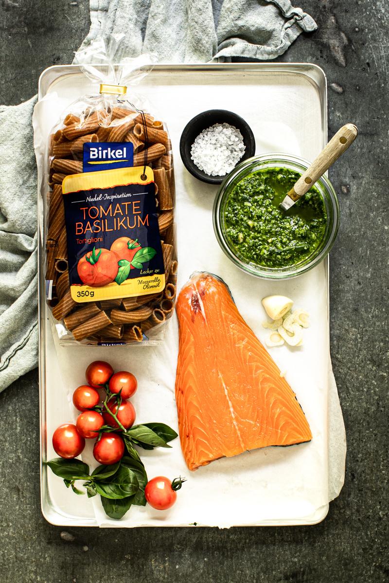 Feldsalat Pesto - schnelle Pasta Sauce #einfach #feldsalat #pesto #selbstgemacht #rezept #dip #feldsalatpesto